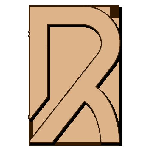 Attico Rossella Gallipoli logo